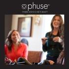 Phuse Beauty ~ Ground Floor Direct Sales Company